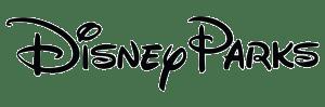 Disney parks Black Urban Limousine Service