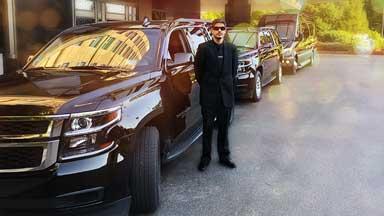 blackurban-Our-professional-Chauffeurs-Team