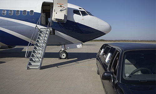 San-Francisco-International-Airport-Limo-Transfer