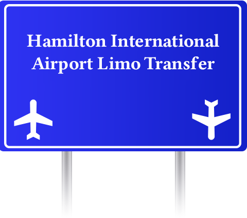 Hamilton-International-Airport-Limo-Transfer