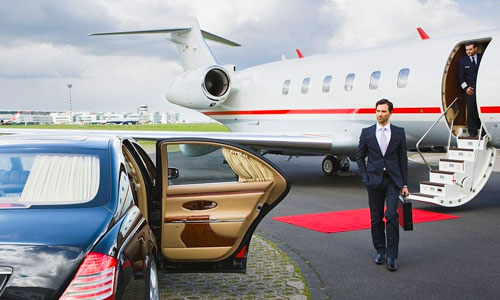 Top-Notch-Airport-Limo-Service