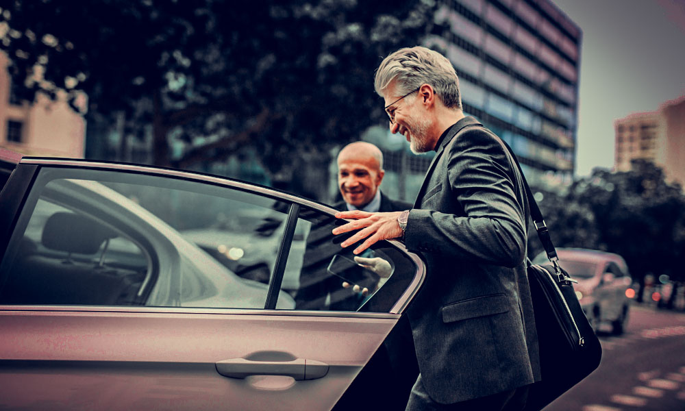 Corporate-Rides-for-Business-Trips