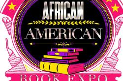 African American Book Expo