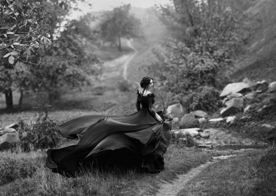 Black Swan - Blackwater.live