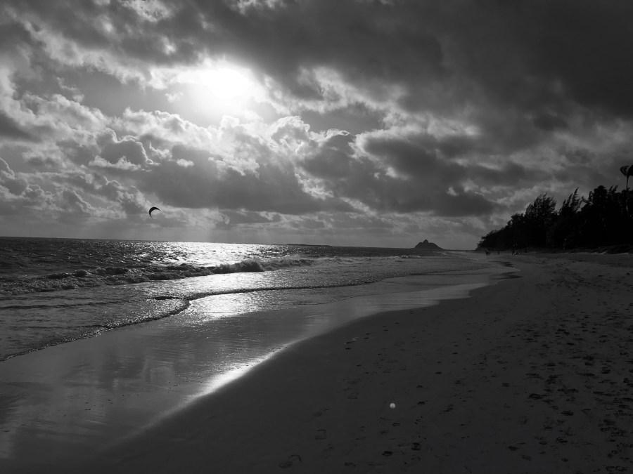 Blackwater.live - Oahu