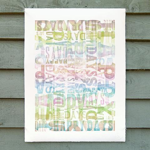 68_happy_days_wood_type_letterpress_print_600_large
