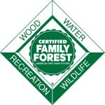 Certified Tree Farm Inspector