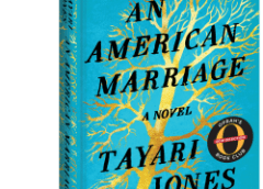 What's in a Name? – Meeting Tayari Jones
