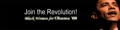 Join therevolution!