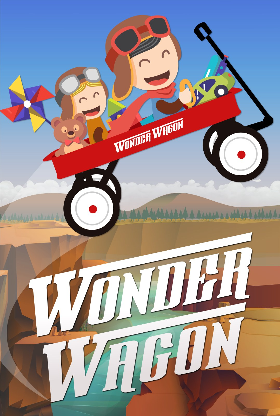 wonder-wagon-v2-9-01