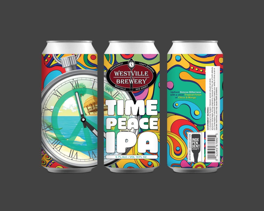time-peace-dribbble-full