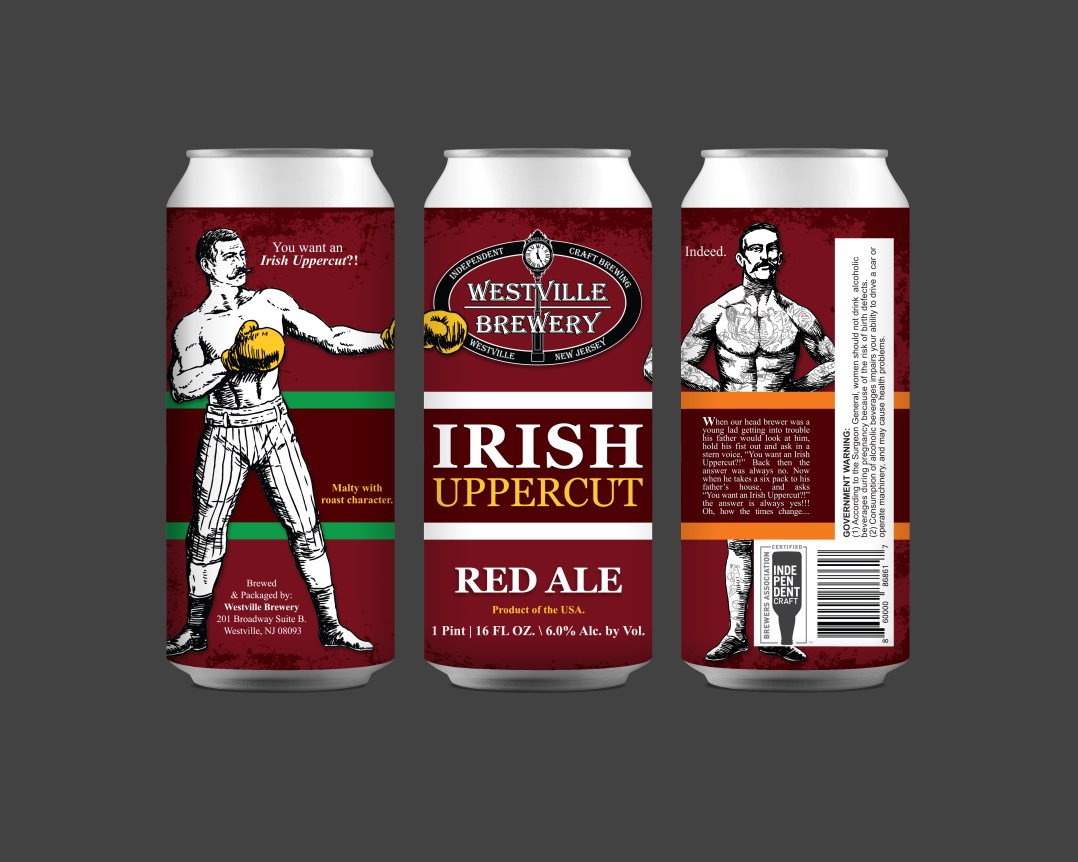 Westville-Brewery-Irish-Uppercut-Alpha-Mock