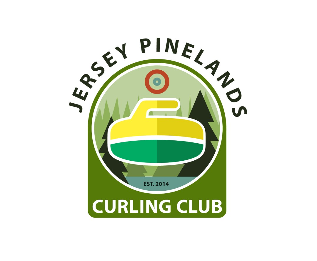 Jersey-Pinelands-Curling-Club-Logo-5-Green+Yellow-01