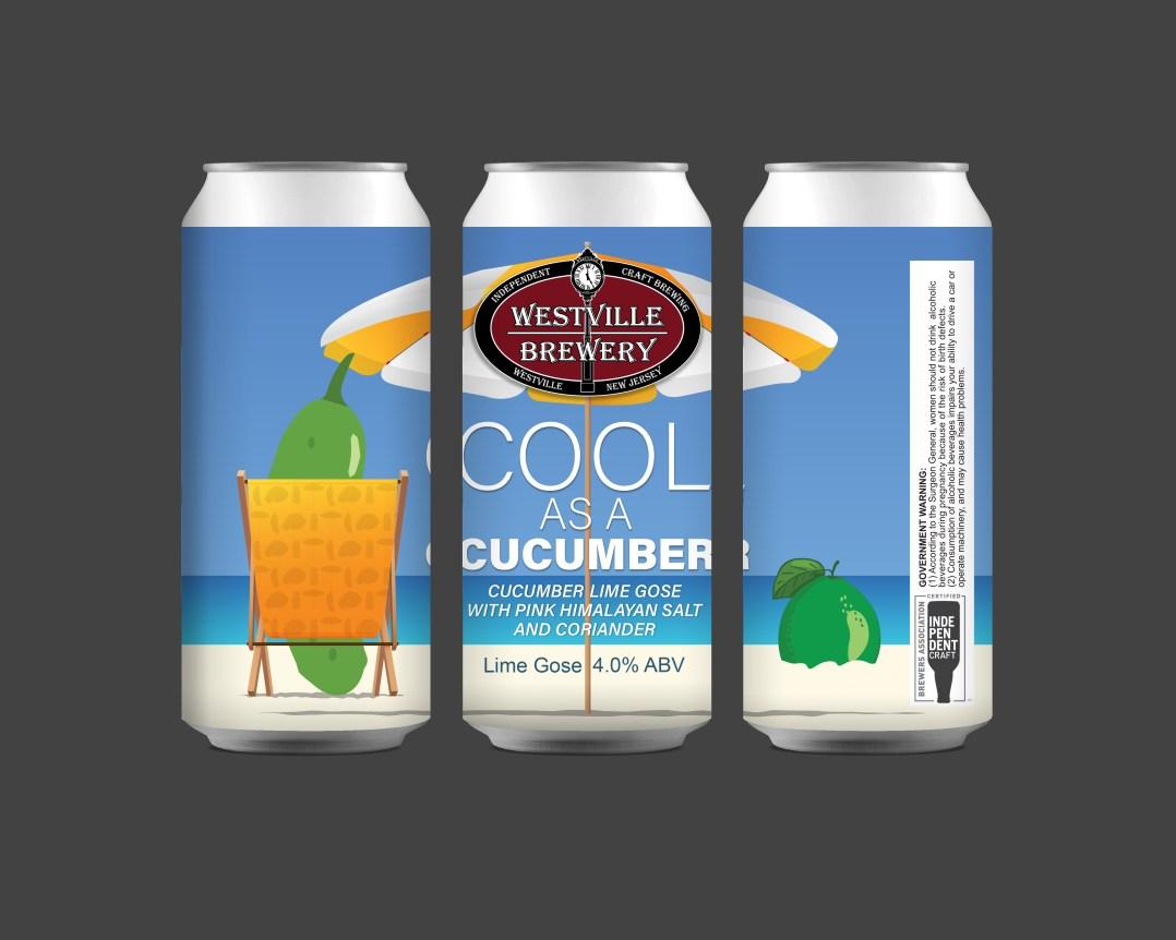 Westville-Brewery-Cool-As-A-Cucumber