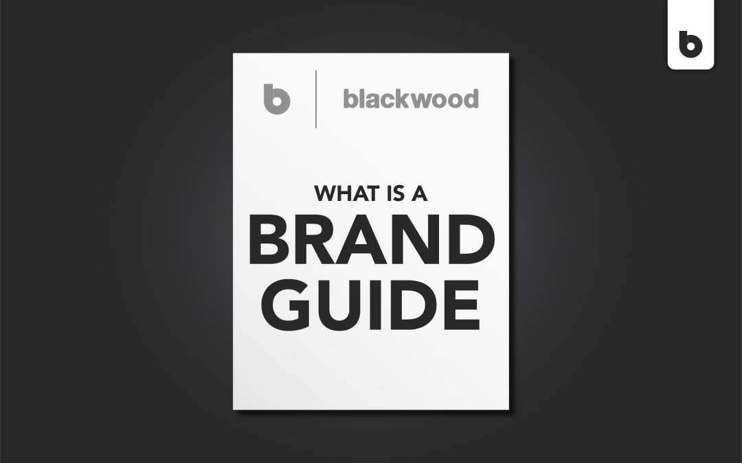 What's A Brand Guide, And Why Do You Need One?