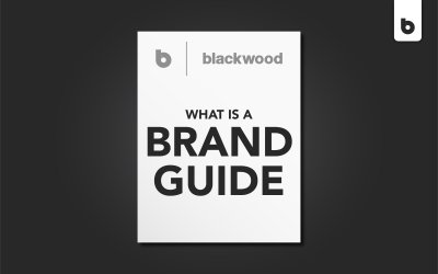 What's A Brand Guide, & Why Do You Need One?