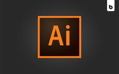 Adobe CC: Illustrator