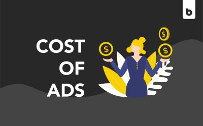 How Much Do Social Media Ads Actually Cost?