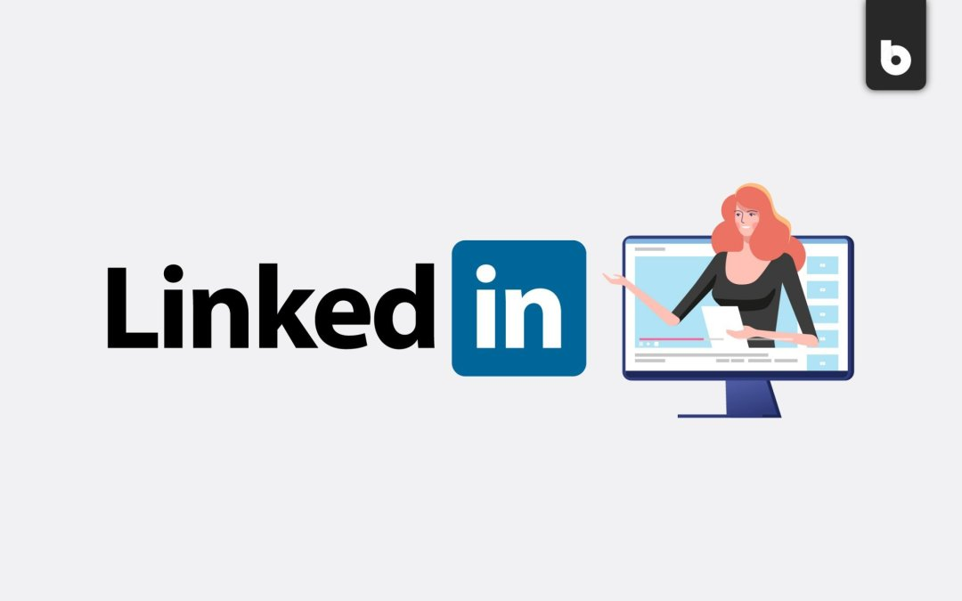 What You Need To Know About LinkedIn Learning