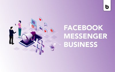 Best Practices For Facebook Messenger Business