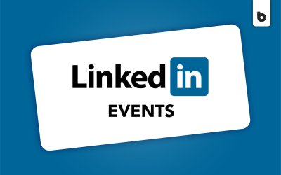 LinkedIn Events: The Platform's Connectivity Feature