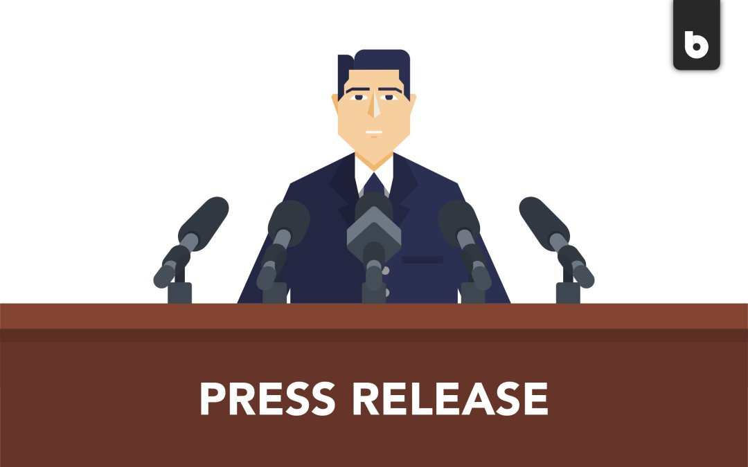 How To Put Together & Pitch A Press Release