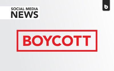 Social Media News: Facebook Boycott 2020