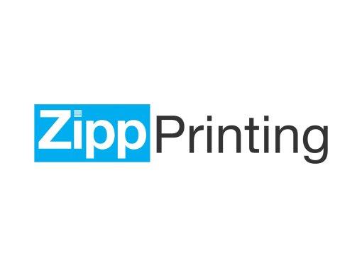 Zipp Printing