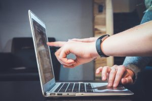 Your Business's Privacy on Social Media - Blackwood Creative