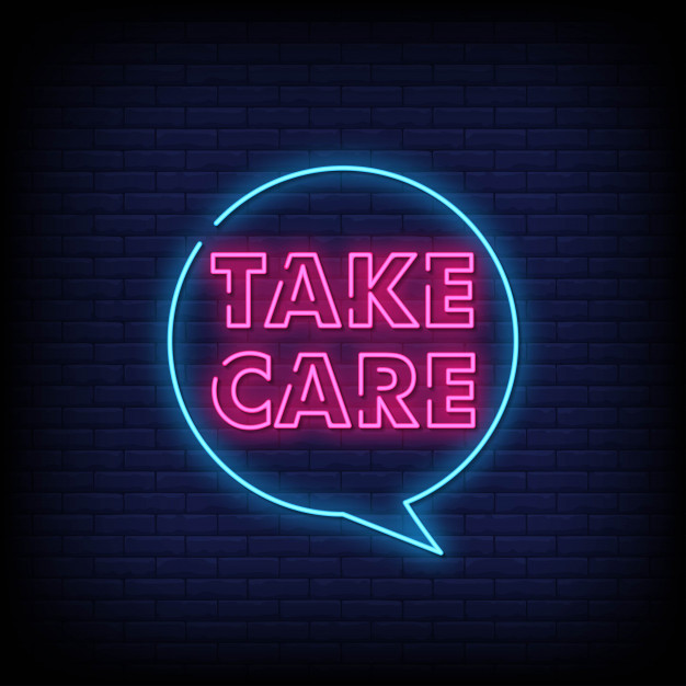 Self Care Mishawaka