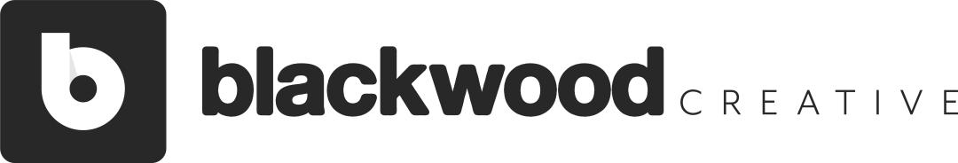 Blackwood creative marketing agency south bend indiana