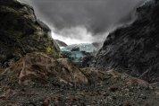 Franz Joseph Glacier - Duart McLean