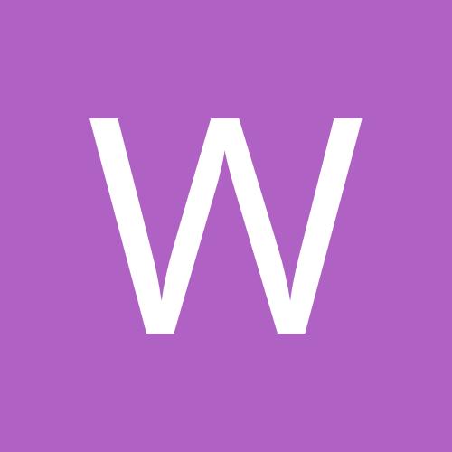 world_868