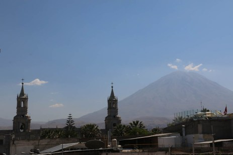 Arequipa_Kahtedrale_4