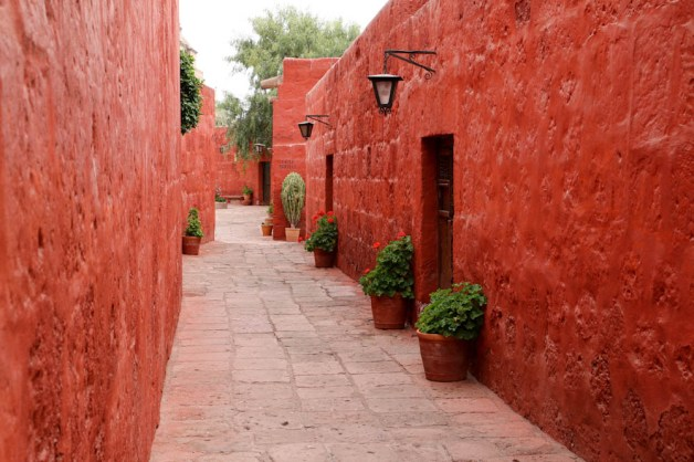 Arequipa_Kloster-Catalina_11