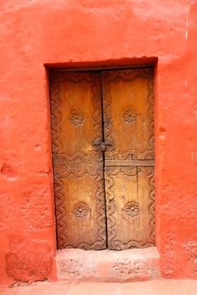 Arequipa_Kloster-Catalina_15