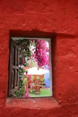 Arequipa_Kloster-Catalina_8