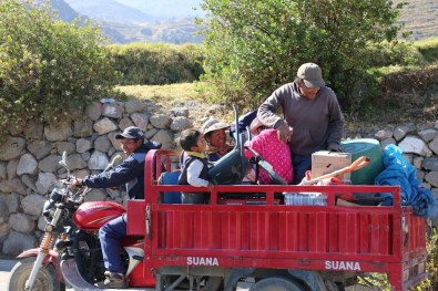 Colca-Canyon_Bike_2