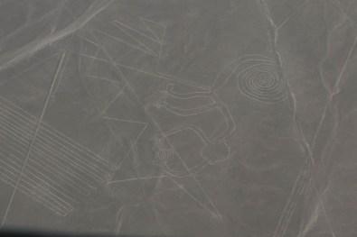 Peru-Nazca_12