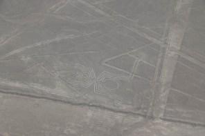 Peru-Nazca_18
