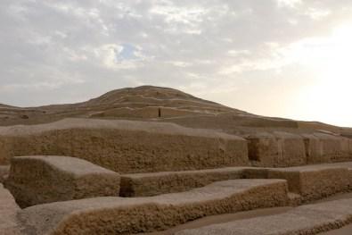 Peru-Nazca_24