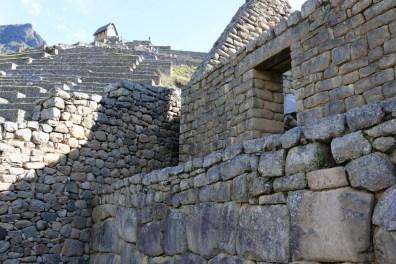 Peru-Heiliges-Tal-Machu-Picchu_12