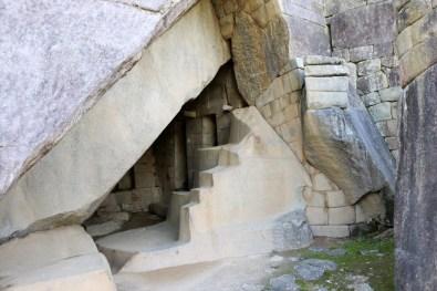 Peru-Heiliges-Tal-Machu-Picchu_9