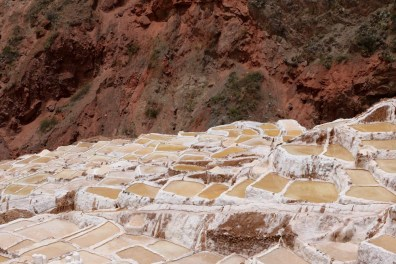 Peru-Heiliges-Tal-Maras_5