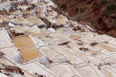 Peru-Heiliges-Tal-Maras_8