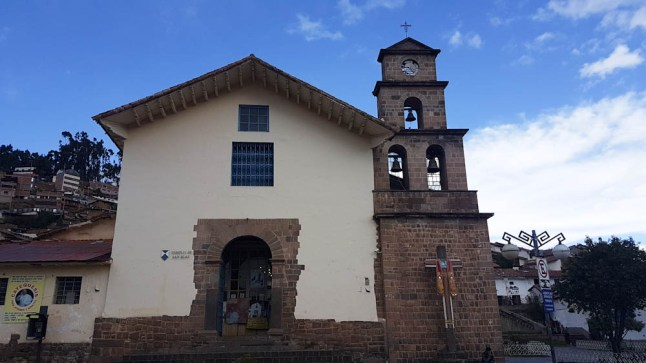 Peru_Cusco_City_29