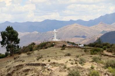 Peru_Cusco_Umgebung_16