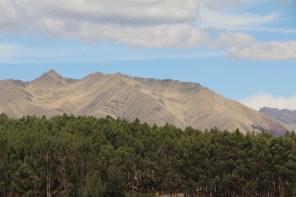 Peru_Cusco_Umgebung_20