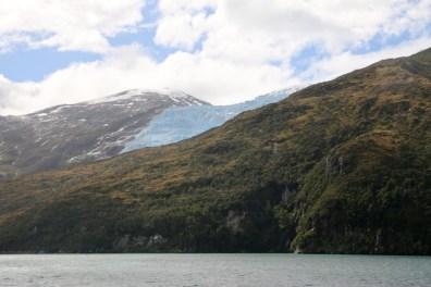 Chile_Überfahrt_11