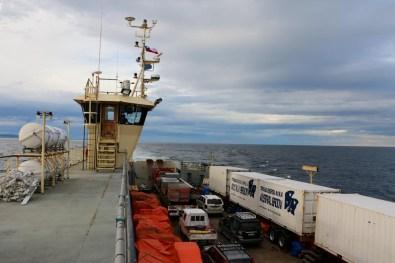 Chile_Überfahrt_3